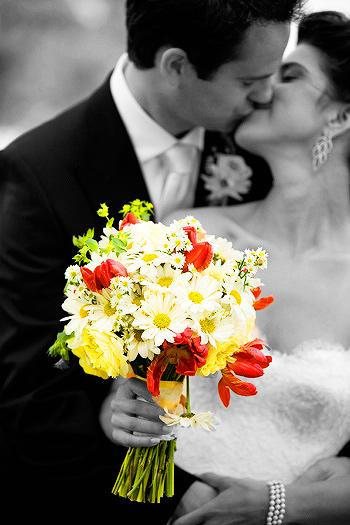 cheap wedding flowers. Black Bedroom Furniture Sets. Home Design Ideas