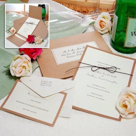 Cheap wedding invitations filmwisefo