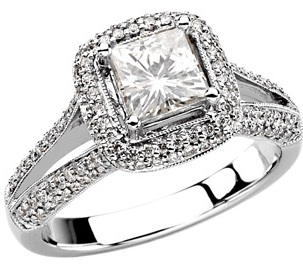 sets beautiful wedding diamd jewellery ring affordable rings