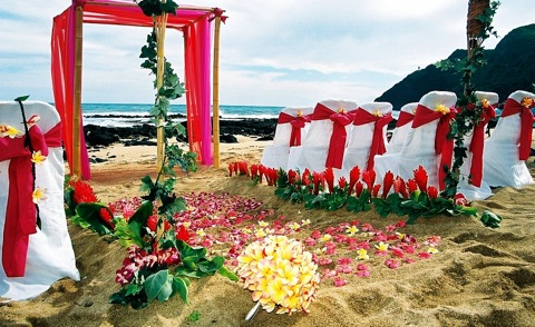 Themes Weddings