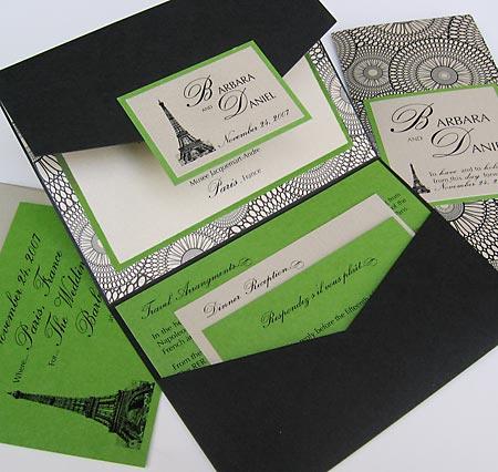 Very Cheap Wedding Invitations